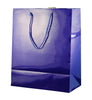 Cindus 223-57 Royal Blue Gift Bag