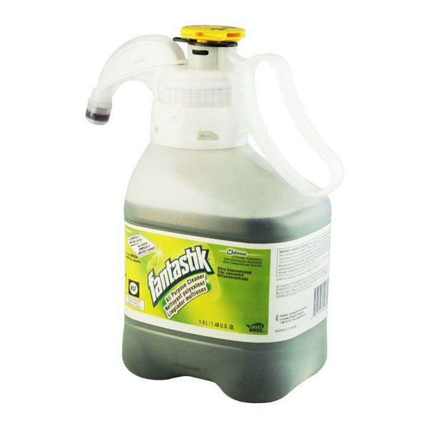 Fantastic 95766531 1.4 Liter Smart Dose