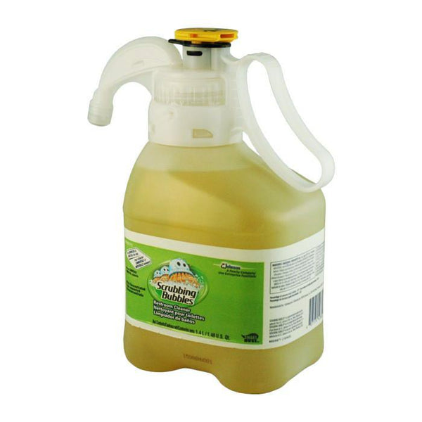 Scrubbing Bubbles 1.4L Smart Dose (95791711)