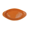 Diversified Ceramics DC527 8 Oz Welsh Rarebit Hotel Brown