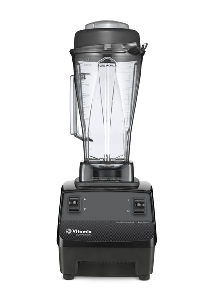 Vitamix 62828 Drink Machine Two-Speed