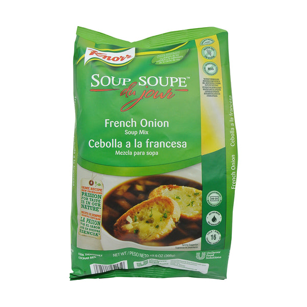Knorr French Onion Soup Mix