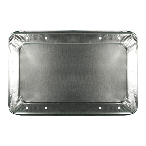 Durable 8900VENT Full Steam Vented Lid