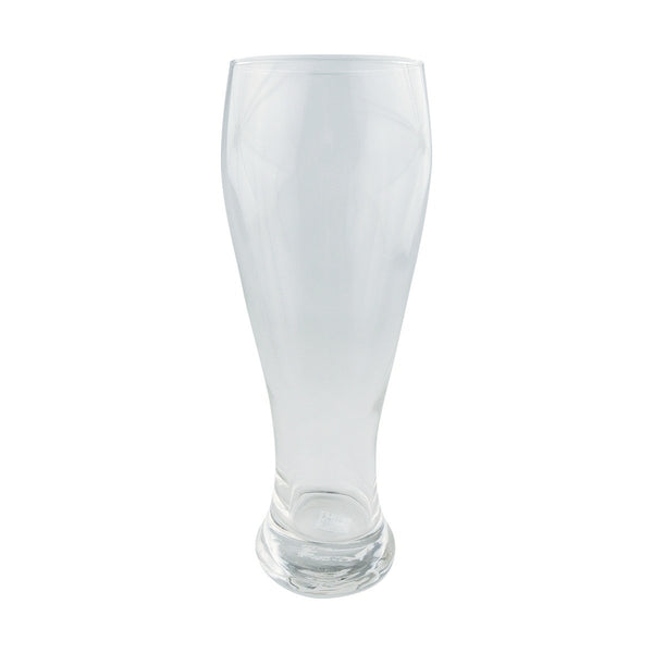 Anchor Hocking 90280 Cyclonic Pilsner (23 Oz Beer Glass)