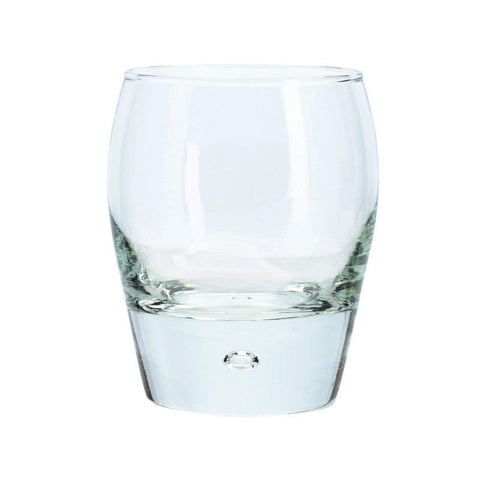 Durobor Odeo 0215/23 8 Oz Old Fashioned Glass