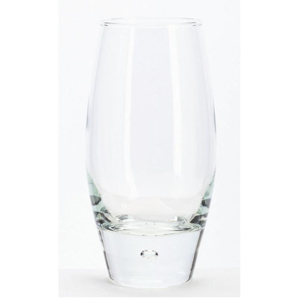 Durobor Odeo 0215/34 11.5 Oz Tumbler Glass