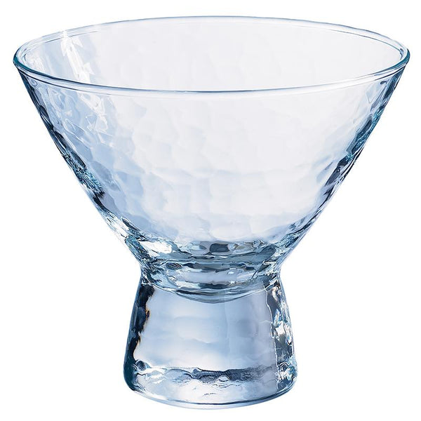Durobor Helsinki 0719/26 8.75 Oz Glam Martini Glass