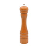 10 Inch Walnut Pepper Mill (MRD7CS10PW)