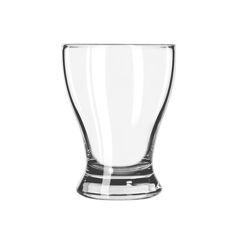libbey 10 oz atrium rocks glasses