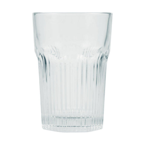 Libbey 15613 12 Oz Beverage Glass