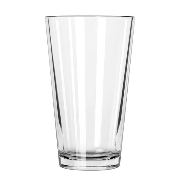 Anchor Hocking 7176FU 16 oz Mixing Glass