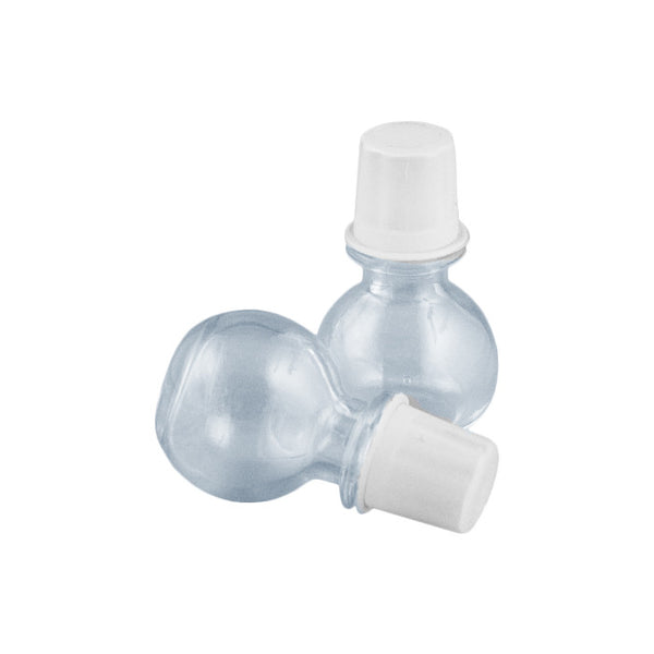 Libbey 75304 Cruet Stopper Replacement 2/PK