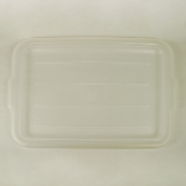 Prolon T152C Clear Bus Box Lid