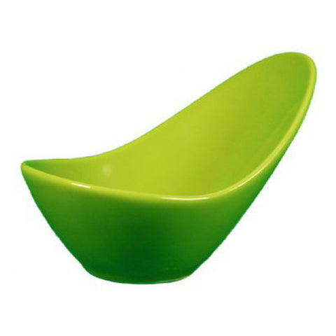 Syracuse 939393 004 2 Oz Highlighters Doheny Green Bowl