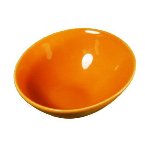 Syracuse 949494 003 3 Oz Highlighters Point Pleasant Orange Bowl