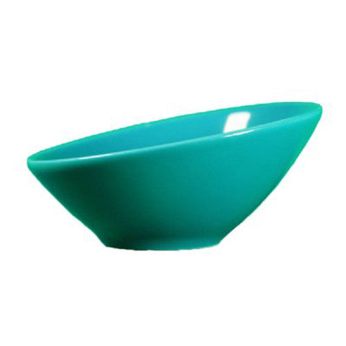 Syracuse 959595 003 3 Oz Highlighters Point Pleasant Blue Bowl