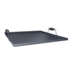 Tomlinson 1020450 4 Burner Griddle 22.5