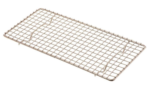 Update PG-510 13 Size Wire Pan Grate 5x10