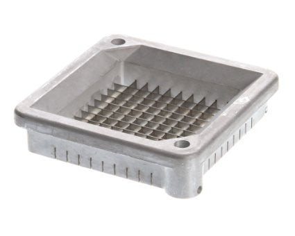 Vollrath 45751-1 9/32