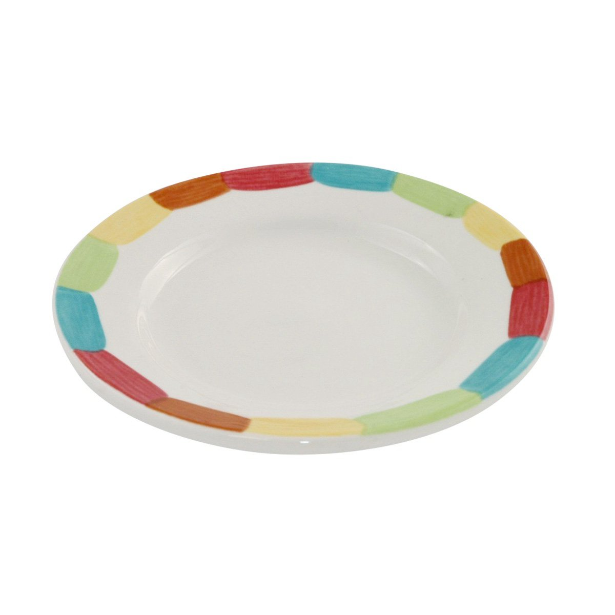 World Tableware 6.25  sc 1 st  Dean Supply & World Tableware 6.25