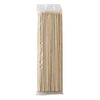 Bamboo Wood Skewers 8