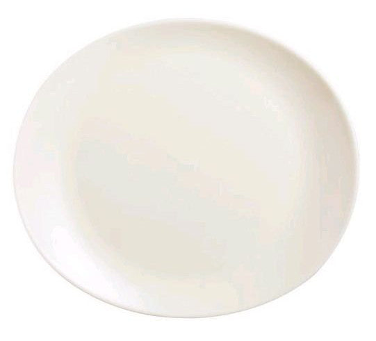 Cardinal G9144 Intensity Steak Plate 11.75