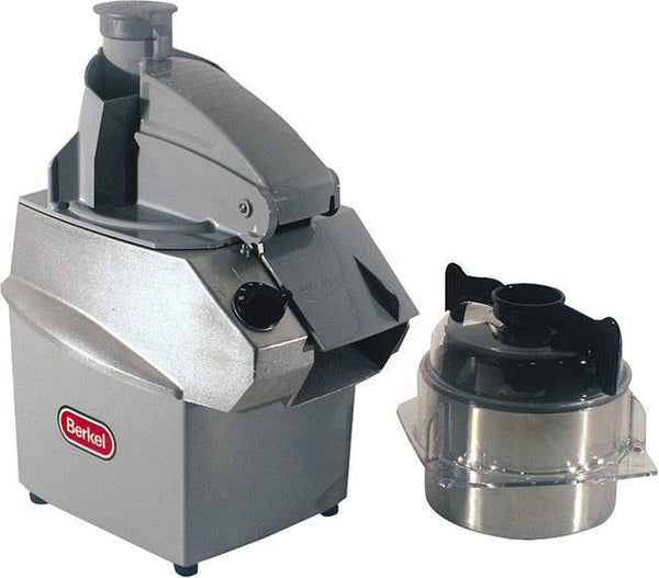 C Series Combi Processor, 4 Speed, Veg Prep & Cutter/Mixer (CC34/2-STD)