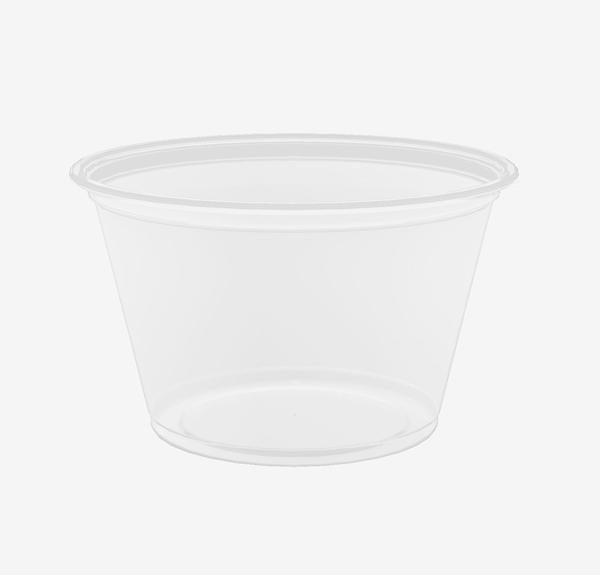 Eco Products EP-PC300 3 Oz Portion Cups 100 Pack