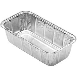 Durable 5100-35 2# Loaf Pan