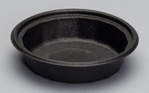 Genpak FP012 12 Oz Microwave Safe Bowl 300/Case