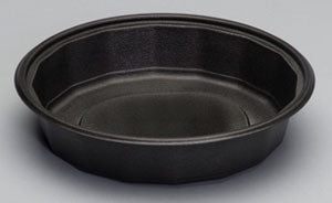 Genpak FP048 48 Oz Microwave Safe Bowl 300/Case