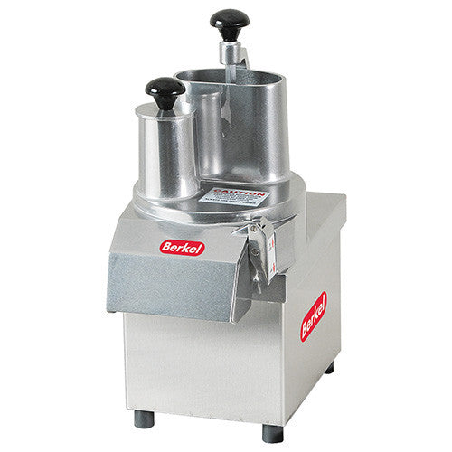 Berkel M2000-5 1/2 HP Food Processor High Capacity