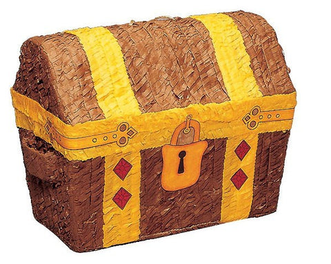 Ya Otta 18650 Treasure Chest Pinata