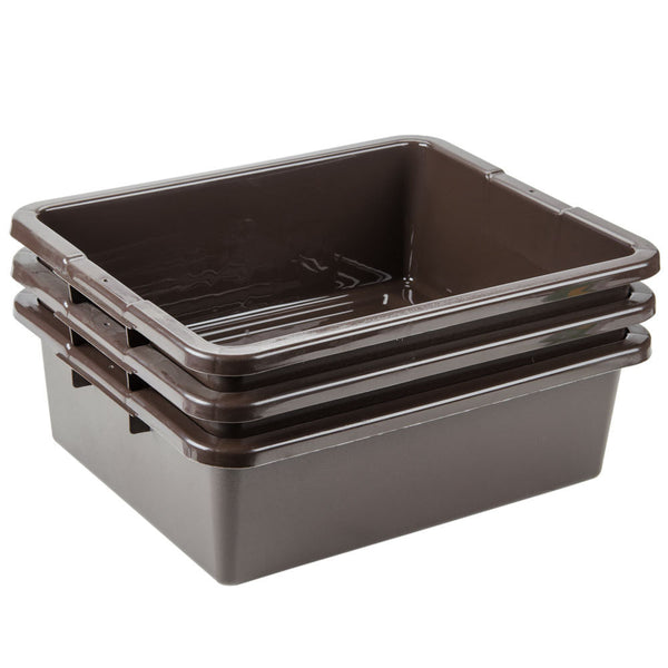 Rubbermaid 3351-92 7