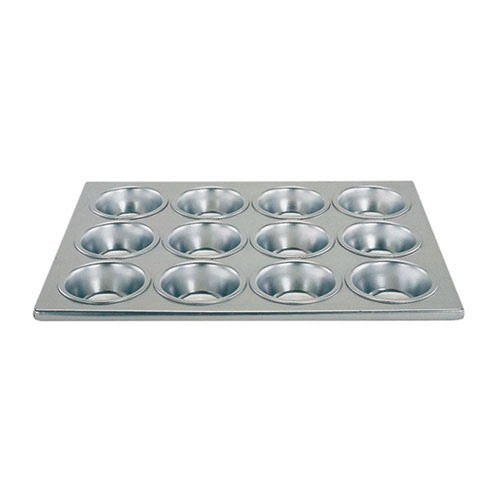 Update MPA-12 12 Cup Muffin Pan