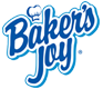 Bakers Joy