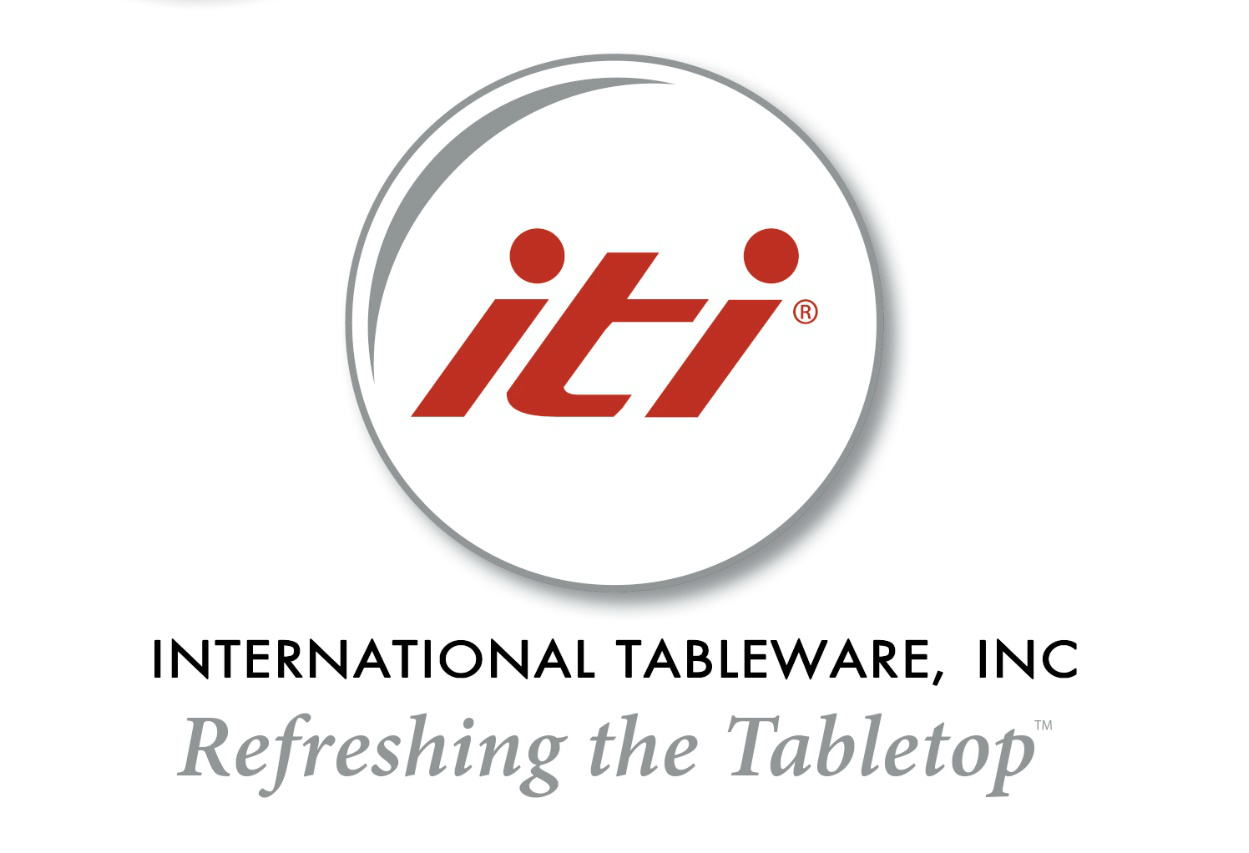 International Tableware
