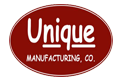 Unique Manufacturing