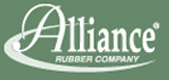 Alliance Rubber Company
