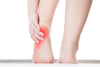 10 Little Known Facts about Plantar Fasciitis