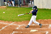Adam's Story: Baseball, Heel Pain <br>& The X Brace