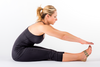 Stretching Your Calf Muscles, The Sever's Disease Killer