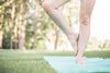 Yoga for Your Feet! Are you in?