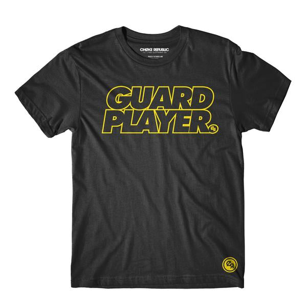 Guard Player