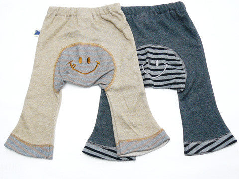 Japanese Monkey Pants - JAP2622