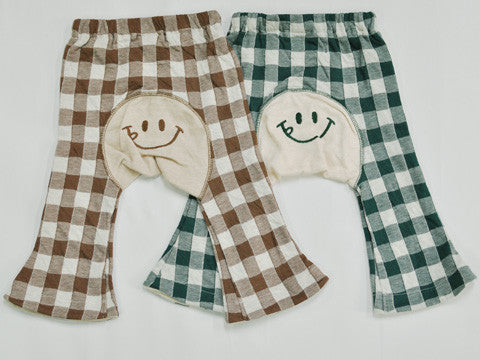 Japanese Monkey Pants - JAP3944