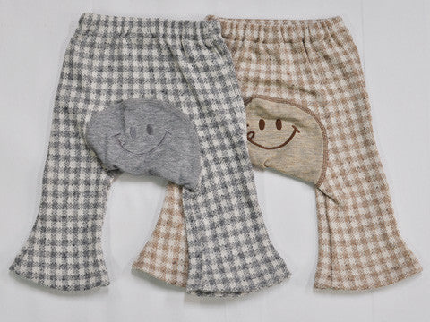 Japanese Monkey Pants - JAP3946