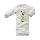 Janey Collection Organic Baby Bundler by Baby Soy