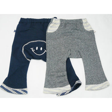 Japanese Monkey Pants - JAP2250
