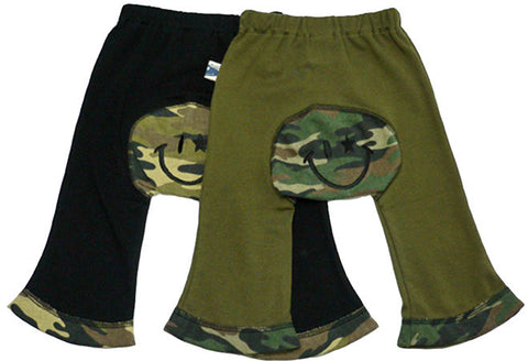 Japanese Monkey Pants - JAP2601